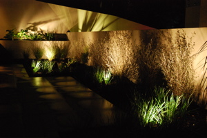 Jenny Pullar Outdoor Lighting Garden Lighting Landscape Lighting Garden Design New Zealand